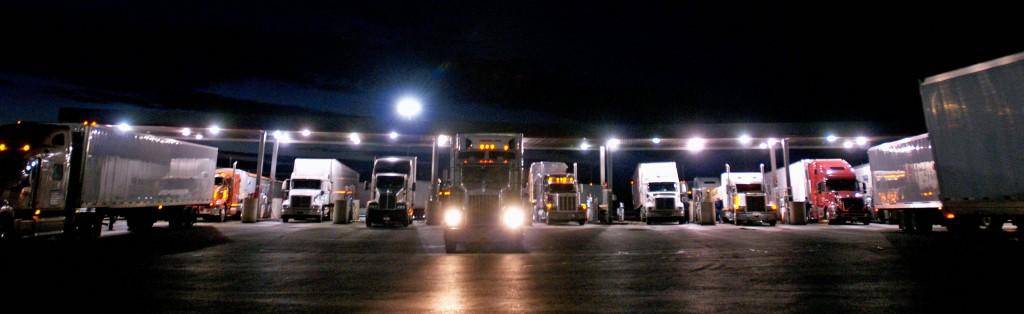 truck_stop
